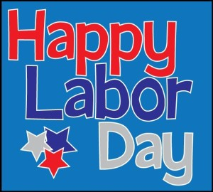 122445-Happy-Labor-Day