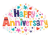 happy-anniversary-decorative-text-lettering-44419319