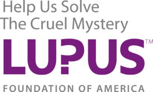 lupus-foundation-logo-01