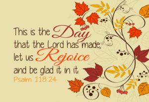 happy-thanksgiving-quotes-sayings